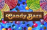Игровой автомат Candy Bars