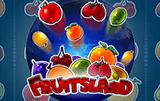 Игровой автомат Fruits Land